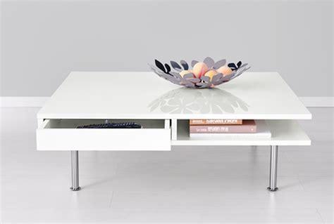Table Basse 45 Cm Hauteur