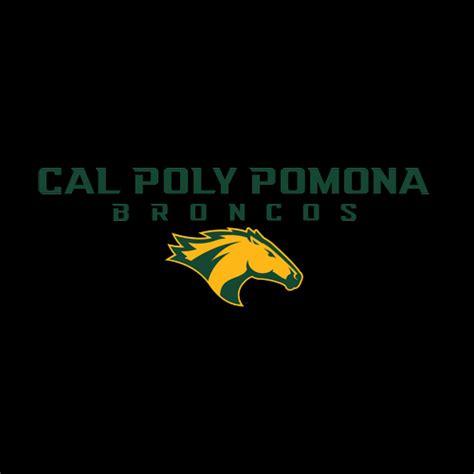 Cal Poly Calendar Cal Poly Pomona Calendar Calendar Template 2016