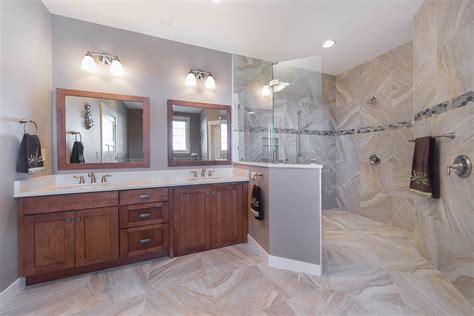 2017 Bathroom Remodel Trends by Bathroom Remodeling Trends For 2017 Goedecke Decorating