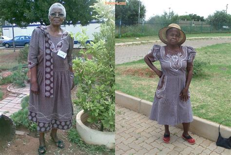 pretty in shweshwe dresses for 2015 trendy4 newhairstylesformen2014 shweshwe outfits for african women 2016 trendy4