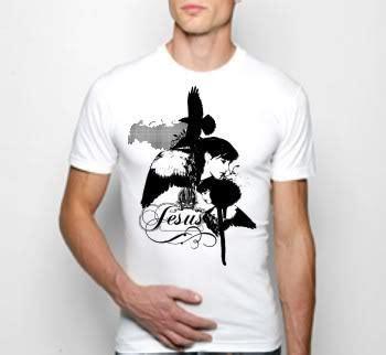 Tshirt Kaos Quattro design camiseta vetor viintagemay baixar vetores gr 225 tis