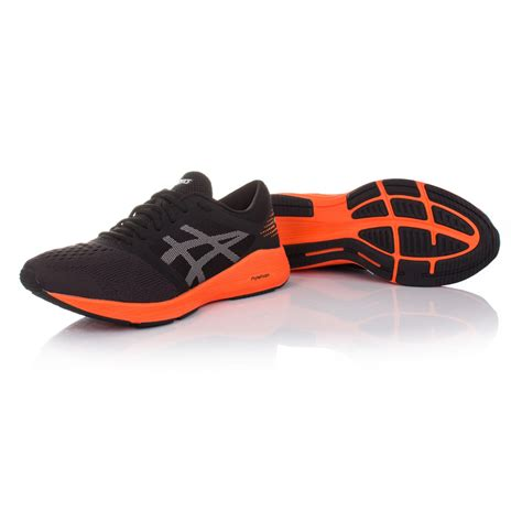 ff sports shoes 28 images asics roadhawk ff s running