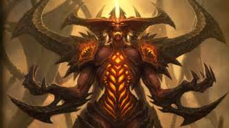 guns tattoos here s a preview of new set items coming with diablo 3