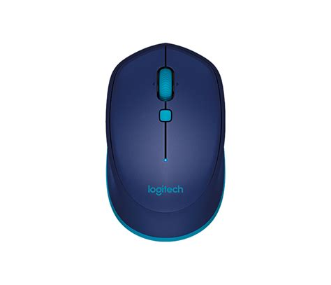 Logitech Bluetooth Mouse M337 logitech m337 bluetooth mouse pineapple store