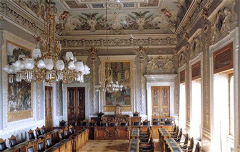 Banca Reale Palermo by Palazzo Regio Sardegnaturismo Sito Ufficiale