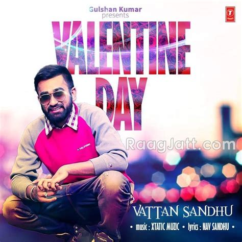 day song vattan sandhu lyrics day song vattan sandhu punjabi