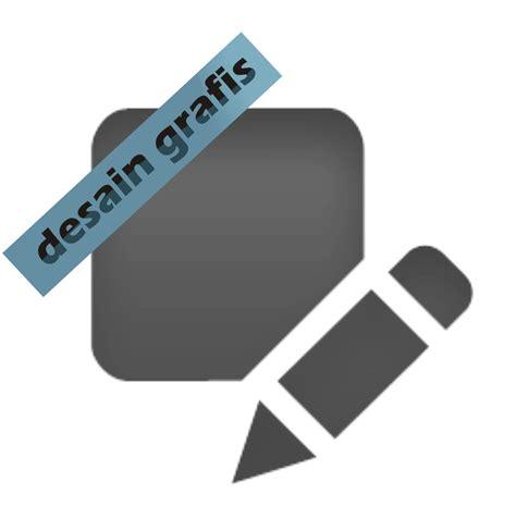 format gambar pada desain bitmap adalah mengenal gambar bitmap dan vektor
