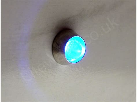 mini led lights led lights for stairs individual small