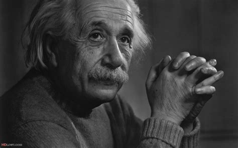 albert einstein theoretical physicist and philosopher