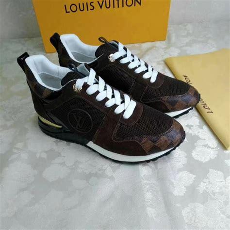 buy cheap louis vuitton shoes  men  women louis