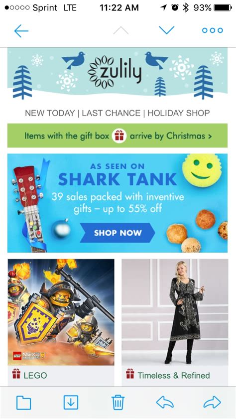 Zulily Gift Card Code Free Shipping - 30 off zulily coupon code save 20 in nov w promo code 2016