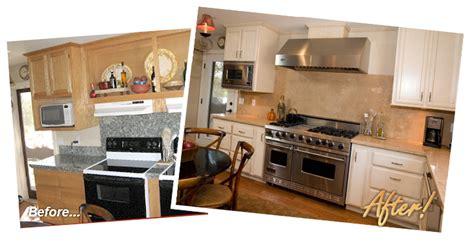 kitchen titles titles in kitchen 28 images bloombety modern