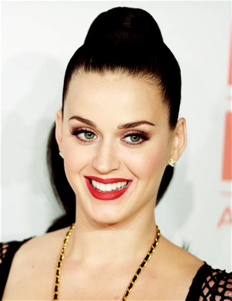 katy perry fan club katy perry images katy fan arts wallpaper and background
