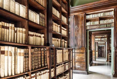 biblioteca d italia biblioteca gambalunga rimini prima biblioteca civica d italia