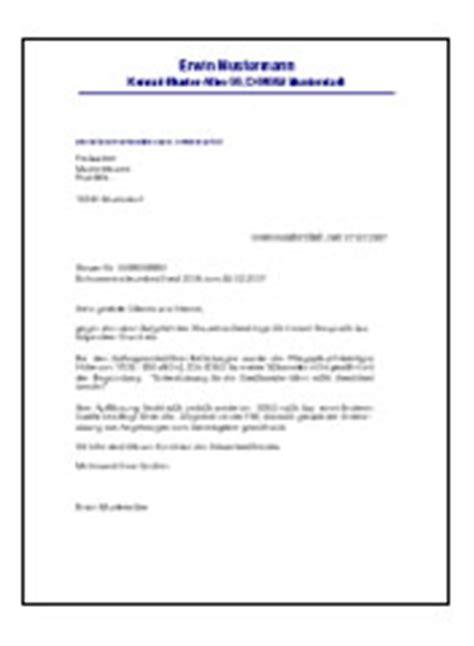 Vorlage Antrag Pflegezeit 6 Bewerbung Nach Elternzeit Bewerbungsschreiben 739895 Bewilligung Teilzeitarbeit In Der