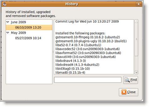 tutorial dpkg ubuntu dpkg show installed packages lordhotsmi198011