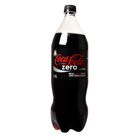 Coca Cola Zero 1 5l asadero de pollos la brasa en las palmas con carb 243 n desde
