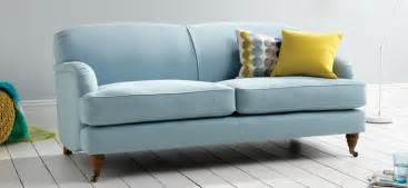 cheap small sofa 17 best images about living rooms on pinterest around