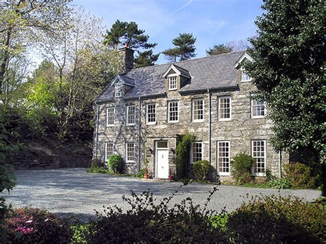 Cottages In Snowdonia by Cool Cottages In Snowdonia In Pictures Travel
