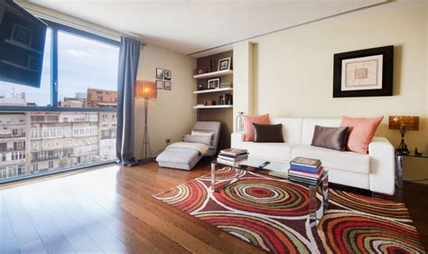 milan stylish luxury apartments you chic apartment in barcelona b118 passeig de gracia barcelona