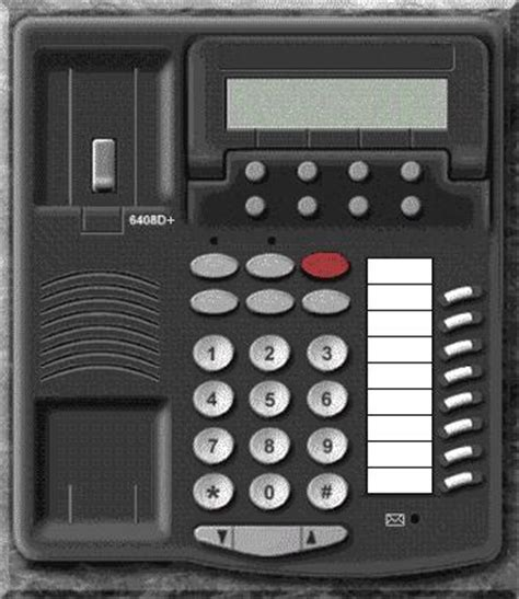 avaya phone template 6408d digital phone user s guide powered by kayako help