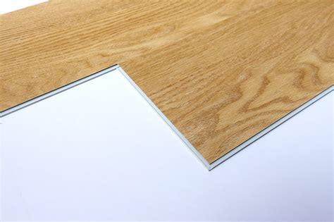 what is spc flooring