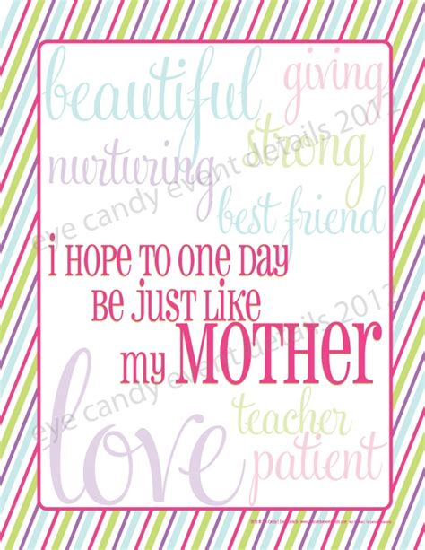 mothers day subway art printables free eye candy event details free subway art mother s day