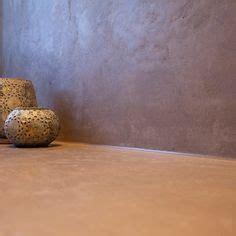 resinence beton mineral erfahrungen beton mineral dusche coin luitalienne avec un sol