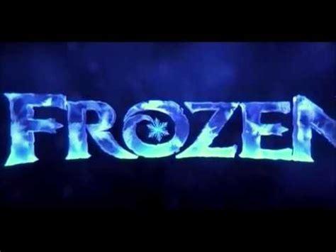 cuore di ghiaccio testo frozen disney sigla iniziale doovi