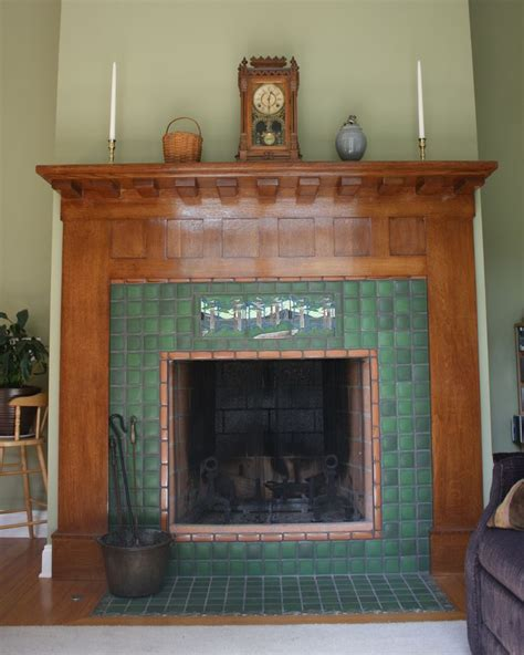 Motawi Fireplace by 101 Best Images About Fireplaces By Motawi On
