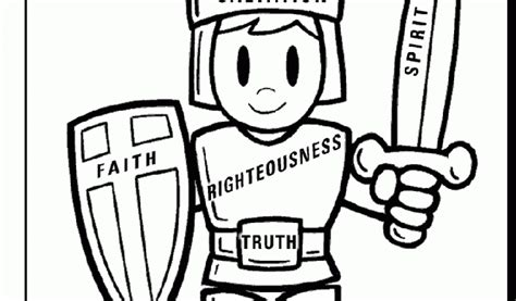 shield of faith coloring page trends coloring shield of