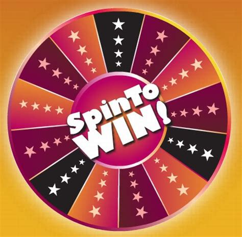 Spin To Win Sweepstakes - kmart spin to win write a review and enter to win great prizes exp april 10