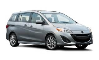 mazda mazda 5 reviews mazda mazda 5 price photos and
