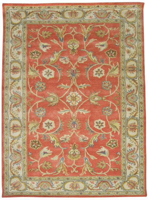 Wool Area Rugs For Sale by Dynamic Rugs Tufted Wool Area Rug Nwgtn 33 Brand Name Discounted Area Rugs For Sale At