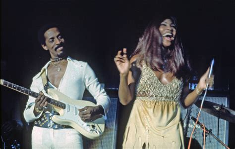 ike and tina turner 2 ike and tina turner hd wallpapers background images