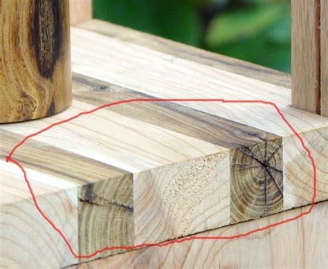 Steigerhout Tafel Maken Tips by Tafelblad Maken Van Oude Planken Tips Nodig
