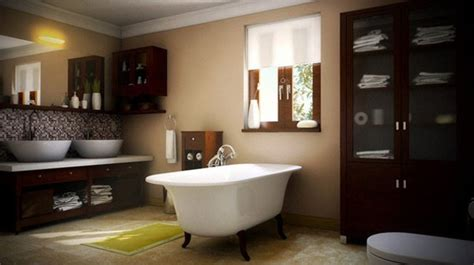 classic bathroom design 16 refreshing bathroom designs home design lover