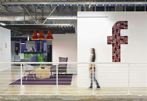 home design interior facebook facebook offices interior design ideas