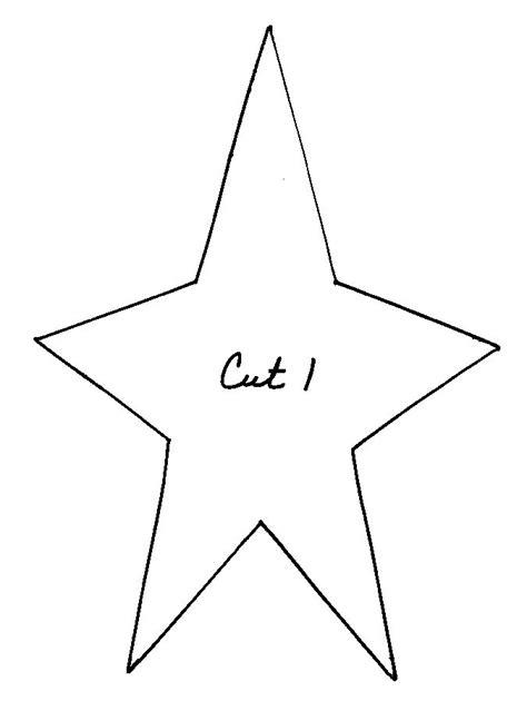 printable primitive star pattern 49 best images about primitive patterns on pinterest