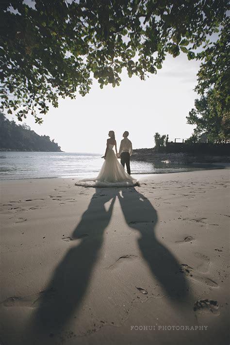 wedding kl kuala lumpur wedding photographer kl malaysia wedding