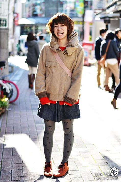 japanese style best 25 japan street styles ideas on pinterest japanese