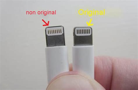 Av Cable Usb Dan Iphone Original iphone 5 6 6 mini lightning usb problem apple macbook macbook pro repair service