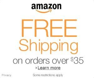 amazon international free shipping 10 ways to save money on amazon purchases