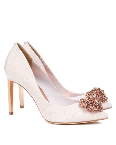 brooches ted baker fashion and fashion shoes on