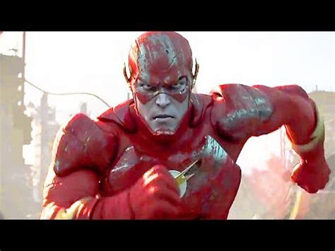 film justice league bahasa indonesia the flash full movie bahasa indonesia original videolike