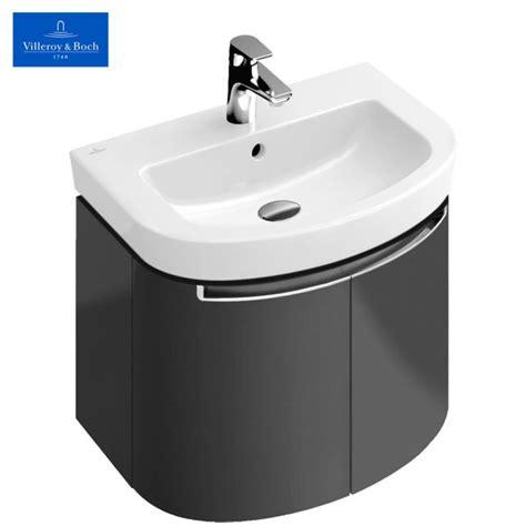 curved bathroom vanity unit v b subway 2 0 curved vanity unit uk bathrooms