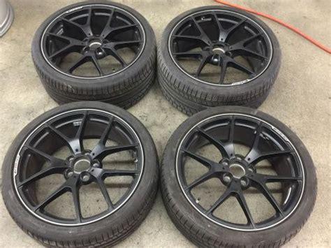 felgen factory wheels buy 19 quot mercedes c63 amg oem factory wheels edition 507