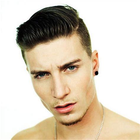 ropa hombre hoymoda cortes de pelo para hombres moda para cabello 2008 web