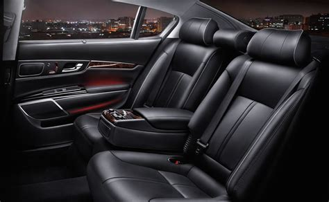 What Is The Most Expensive Kia by At 60 400 The 2015 Kia K900 Is The Most Ambitious And