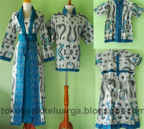 Fashion Best Quality Dress Batik Collection 490000 66 best gamis images on dress and dresses